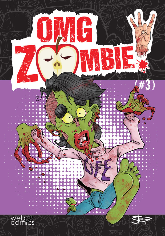 omgzombie3_cover_web